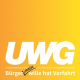 Logo UWG Ahaus
