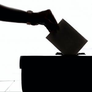 Slider_Wahlen