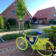 UWG Fahrrad