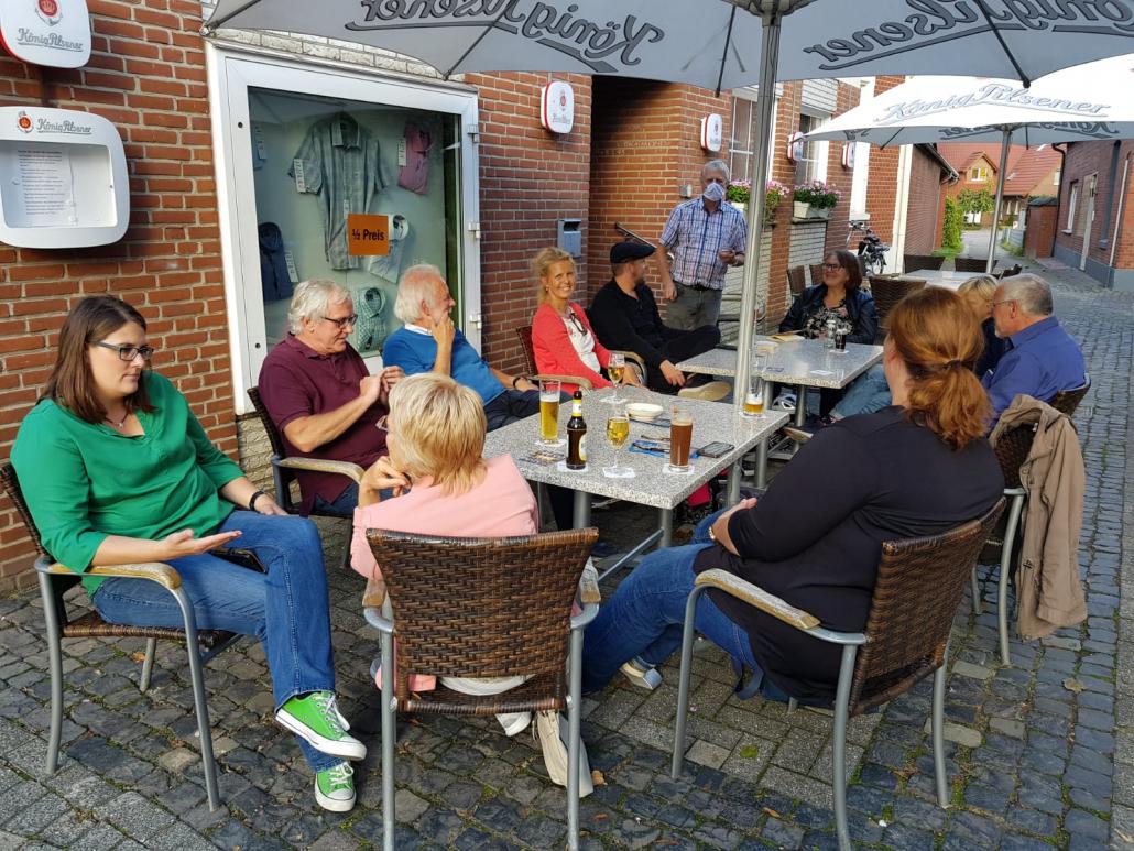 2020-08-28_Radtour Ortsteile