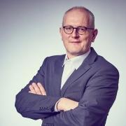 UWG Ahaus - Andreas Herick