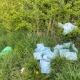 Plastikmüll in der Umwelt_uwg Ahaus