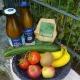 Mehr Bioprodukte auf dem Ahauser Wochenmarkt
